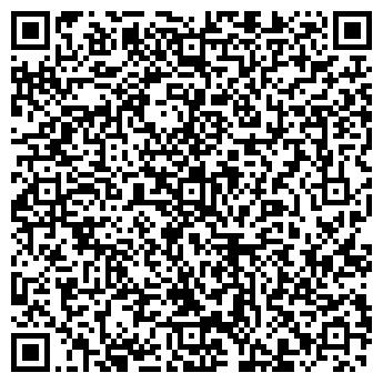 QR-код с контактной информацией организации НИКОЛАЕВВОДОКАНАЛ, ГП