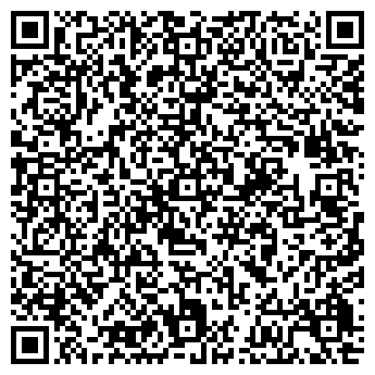 QR-код с контактной информацией организации НИКОЛАЕВМЕБЕЛЬ, ОАО