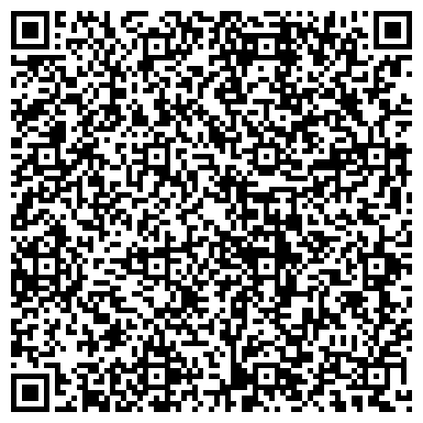 QR-код с контактной информацией организации НИКОЛАЕВСКИЙ ПОРТОВЫЙ ЕЛЕВАТОР, ДЧП ГАК ХЛЕБ УКРАИНЫ