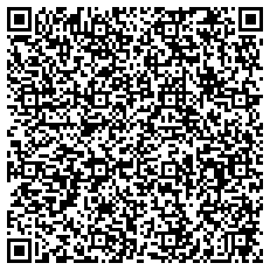 QR-код с контактной информацией организации НИКОЛАЕВСКОЕ МОРСКОЕ АГЕНТСТВО, ПОРТОПУНКТ, ГП