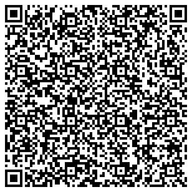 QR-код с контактной информацией организации НИКОЛАЕВСКАЯ ЮРИДИЧЕСКАЯ КОНСУЛЬТАЦИЯ N2, ГП