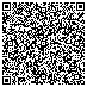 QR-код с контактной информацией организации НИКОЛАЕВСКАЯ ОБЛАСТНАЯ ТИПОГРАФИЯ, КП