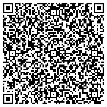 QR-код с контактной информацией организации НИКОЛАЕВ, МЕЖДУНАРОДНЫЙ АЭРОПОРТ, КП