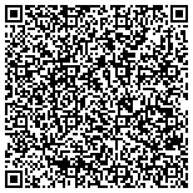 QR-код с контактной информацией организации НИКОЛАЕВСКИЙ МОЛОЧНЫЙ ЗАВОД, ОАО (ВРЕМЕННО НЕ РАБОТАЕТ)