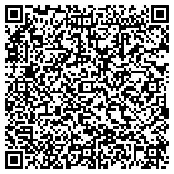 QR-код с контактной информацией организации КОНВЕЙЕРМАШ, ОАО