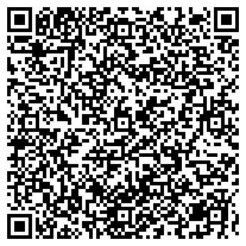 QR-код с контактной информацией организации КУЛЬТМЕБЕЛЬ, ООО