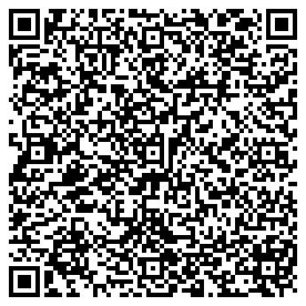 QR-код с контактной информацией организации СТРОЙТЕХНОЛОГИЯ, ООО