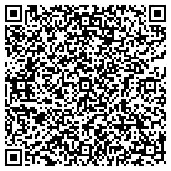 QR-код с контактной информацией организации ГРАНД ПРИВАТ, ООО