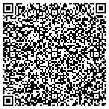 QR-код с контактной информацией организации НИКОЛАЕВСЕЛЬПРОЕКТ, ООО