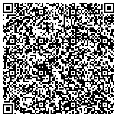 QR-код с контактной информацией организации НИКОЛАЕВСКИЙ ОПЫТНЫЙ ЗАВОД ИНСТИТУТА ИМПУЛЬСНЫХ ПРОЦЕССОВ И ТЕХНОЛОГИЙ, ГП