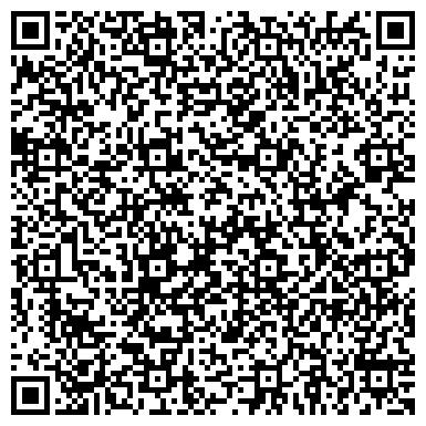 QR-код с контактной информацией организации ВЕТА-ПОЛИПРИНТ НИКОЛАЕВ, СТРУКТУРНОЕ ПОДРАЗДЕЛЕНИЕ ООО ВЕТА
