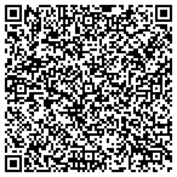 QR-код с контактной информацией организации ВОЗМОЖНОСТИ КИММЕРИИ, МАЛОЕ ЧП