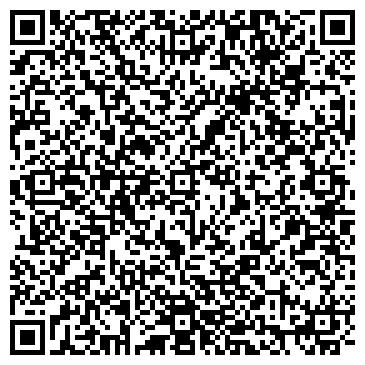 QR-код с контактной информацией организации МИДАСОТ НПО