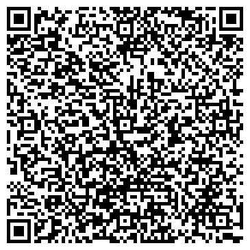 QR-код с контактной информацией организации КОМПЛЕКС ГОРОДСКОГО ХОЗЯЙСТВА