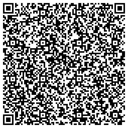 QR-код с контактной информацией организации НИКОЛАЕВСКОЕ СПЕЦИАЛИЗИРОВАННОЕ РЕМОНТНО-СТРОИТЕЛЬНОЕ ПРЕДПРИЯТИЕ ПРОТИВОПОЖАРНЫХ РАБОТ, КП