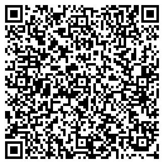 QR-код с контактной информацией организации САНДЕЙ, ЧП