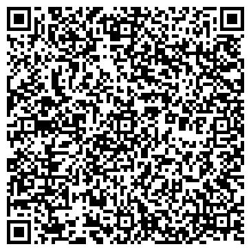 QR-код с контактной информацией организации НИКОЛАЕВКНИГА, ОБЛАСТНОЕ КП