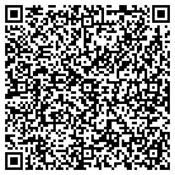 QR-код с контактной информацией организации НИКОЛАЕВГЛАВСНАБ, ОАО
