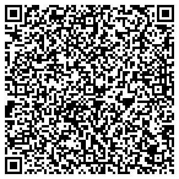 QR-код с контактной информацией организации НИКОЛАЕВСКОЕ УЧЕБНОЕ ПП УТОС
