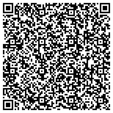 QR-код с контактной информацией организации УКРАВТОПРОМ, КОНЦЕРН, ЗАО, НИКОЛАЕВСКИЙ ФИЛИАЛ
