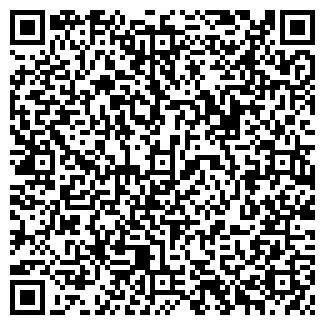 QR-код с контактной информацией организации ЧАСТНОЕ ПКП ЮГТЕХЭЛЕКТРО