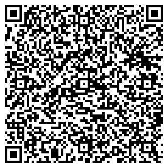 QR-код с контактной информацией организации ЗОЛОТОЙ КОЛОС, ООО