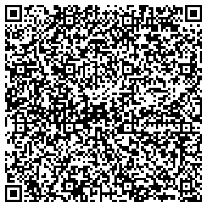 QR-код с контактной информацией организации ЛЕЙЛЕКСКОЕ РАЙОННОЕ УПРАВЛЕНИЕ ПО ЗЕМЛЕУСТРОЙСТВУ И РЕГИСТРАЦИИ ПРАВ НА НЕДВИЖИМОЕ ИМУЩЕСТВО