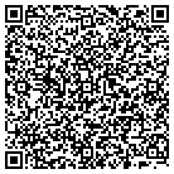 QR-код с контактной информацией организации ЭКВАТОР, ЗАВОД, ОАО