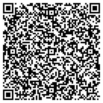 QR-код с контактной информацией организации МИТЭК, НПП, ООО