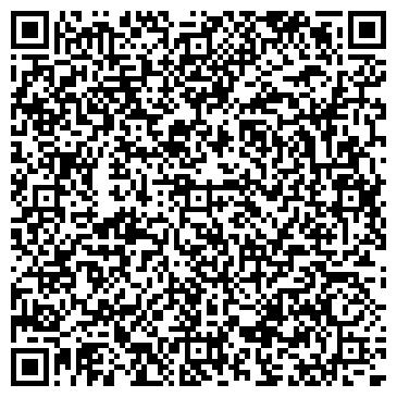 QR-код с контактной информацией организации КАТЮША, АГРОПРОМЫШЛЕННАЯ ФИРМА, ООО
