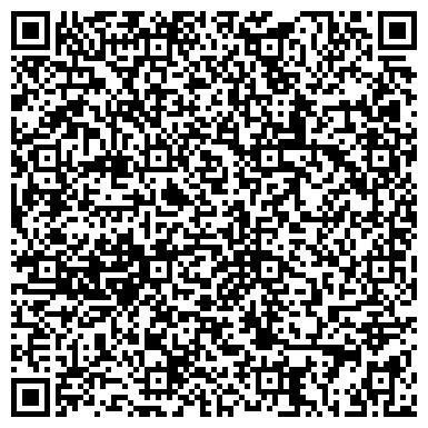 QR-код с контактной информацией организации НЕЗАВИСИМАЯ ЭКСПЕРТИЗА XXI ВЕК