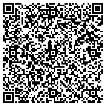 QR-код с контактной информацией организации УКРАИНСКИЙ СИЛИКАТ, ЗАО