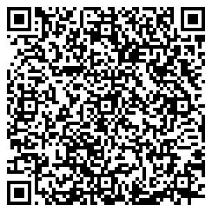 QR-код с контактной информацией организации Cipfel