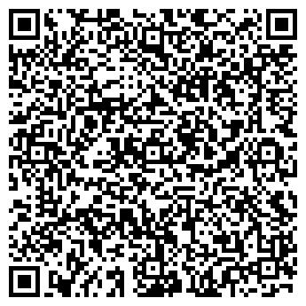 QR-код с контактной информацией организации НИКОЛАЕВЭНЕРГОМОНТАЖ