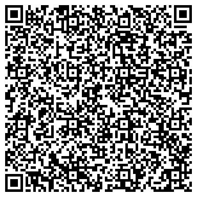 QR-код с контактной информацией организации УКРАИНСКИЙ НИИ ТЕХНОЛОГИИ СУДОВОГО МАШИНОСТРОЕНИЯ, КП