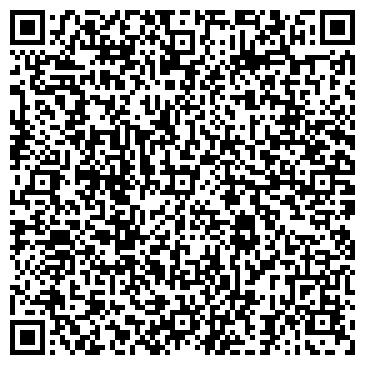 QR-код с контактной информацией организации ТЕХСНАБЖЕНИЕ-ПЛЮС, ТОРГОВЫЙ ДОМ, ЧП