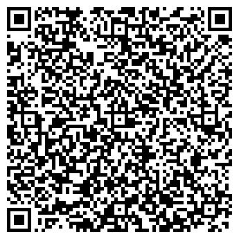 QR-код с контактной информацией организации НИКОЛАЕВХИМСНАБ, АОЗТ