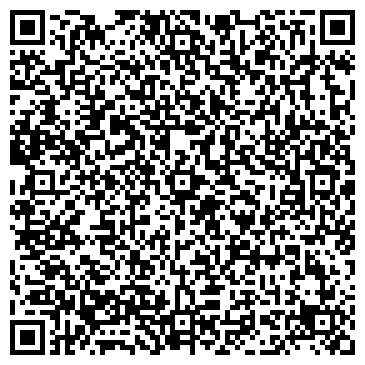 QR-код с контактной информацией организации ЗАРЯ-МАШПРОЕКТ, НПК ГАЗОТУРБОСТРОЕНИЯ, ГП