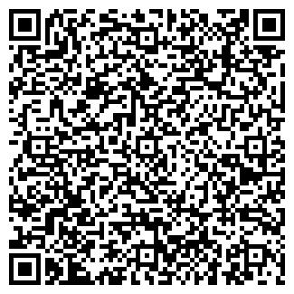 QR-код с контактной информацией организации FCI ТЕХНОЛОГИИ