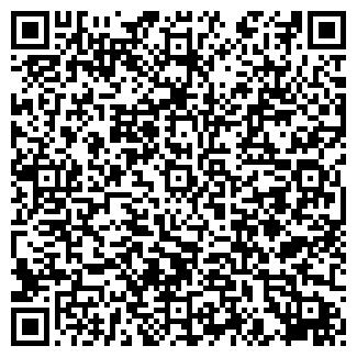 QR-код с контактной информацией организации ONNO