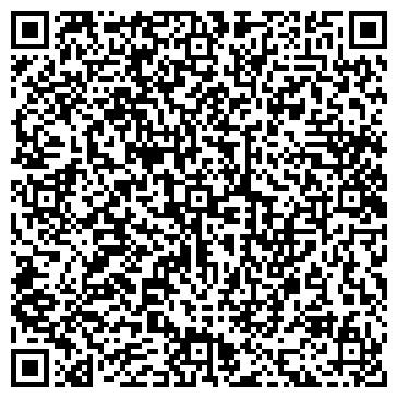 QR-код с контактной информацией организации Спецдомоуправление