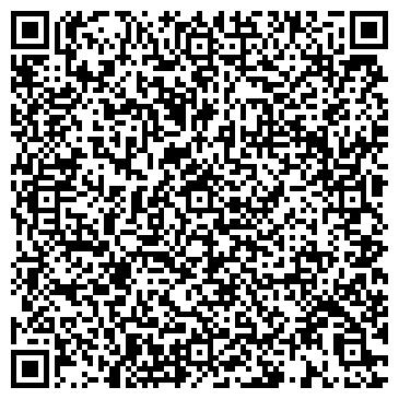 QR-код с контактной информацией организации ЗДРАВМАСТЕР-КРАСНОЯРСК, ЗАО