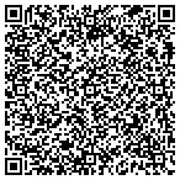 QR-код с контактной информацией организации НИКОЛАЕВСКАЯ ОБЛГОСАДМИНИСТРАЦИЯ