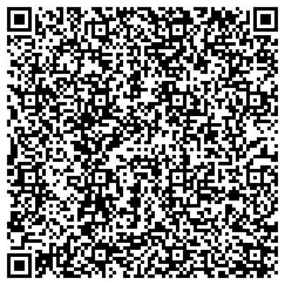 QR-код с контактной информацией организации ПСИХОНЕВРОЛОГИЧЕСКИЙ ДИСПАНСЕР № 9