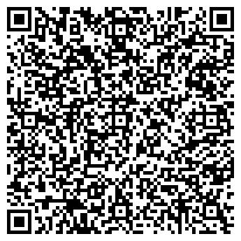 QR-код с контактной информацией организации ЧП СВЕТОЛЮКС-НИКОЛАЕВ