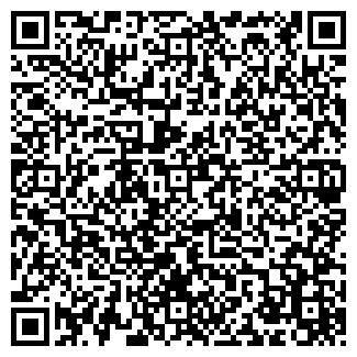 QR-код с контактной информацией организации AMIR - S