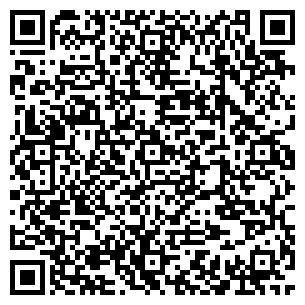 QR-код с контактной информацией организации АГРОМАСТЕР