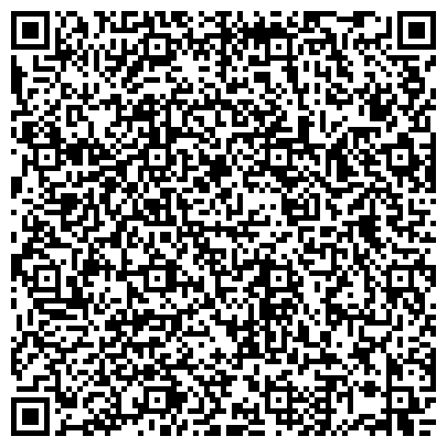 QR-код с контактной информацией организации МОСКОВСКИЙ ГОСУДАРСТВЕННЫЙ УНИВЕРСИТЕТ ПИЩЕВЫХ ПРОИЗВОДСТВ