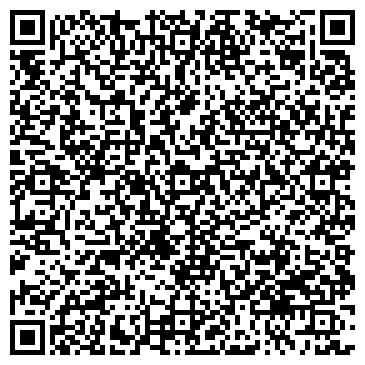 QR-код с контактной информацией организации КВАНТ, НАУЧНО-ТЕХНИЧЕСКИЙ ЦЕНТР