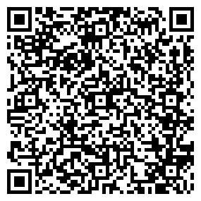 QR-код с контактной информацией организации ЭКЗОТУР